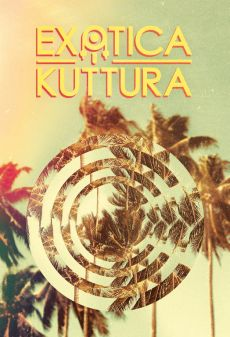 EXOTICA KUTTURA  Chapter Two
