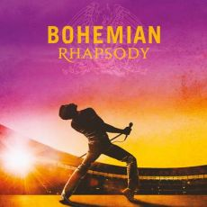 BOHEMIAN RHAPSODY  ORIGINAL SOUNDTRACK